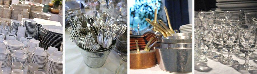 Le vide grenier des chefs 22 et 23 mars mag - Ustensiles de cuisine lyon ...