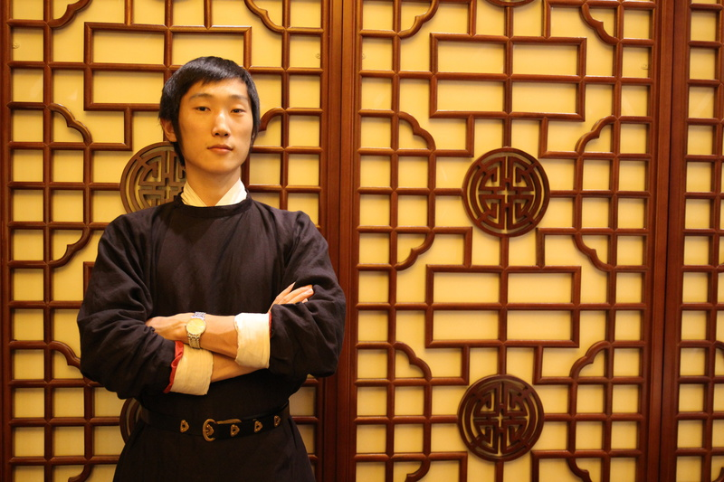 001-hua-yuan-xuan-restaurant-traditionnel-chinois-lyon-han-shi-chao-portrait