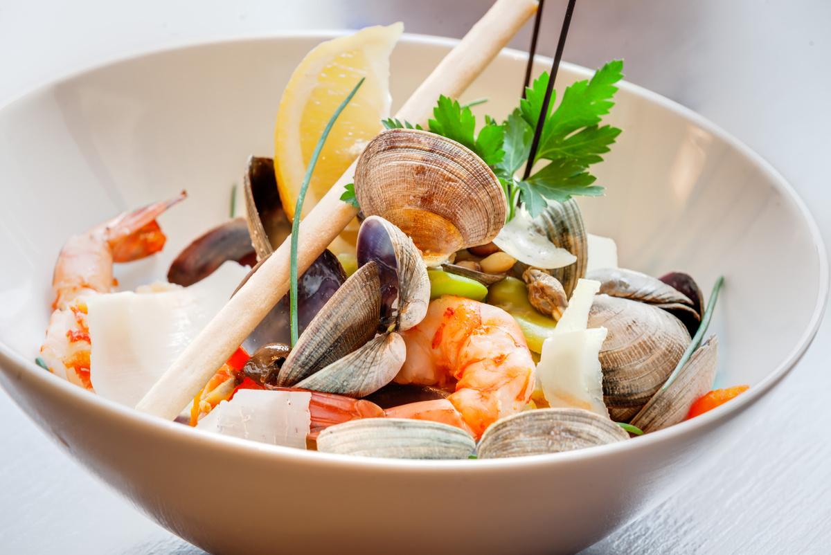 0065_linguine-palourdes-momento-sapori-e-vini-Lyon-restaurant-Ainay