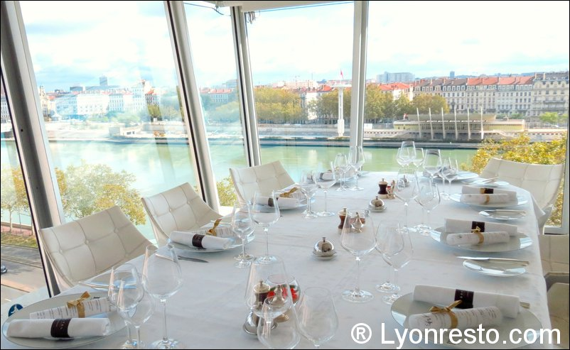 094-vue-lyon-restaurant-lyon-trois-domes-sofitel