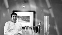 Guy Lassaussaie : ses secrets de chef étoilé