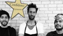 Arnaud Laverdin, Noé Saillard et Ryan Dolan : le trio à la tête de La Bijouterie