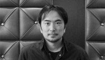 Au 14 Février, Tsuyoshi Arai Fusion de cuisines française et japonaise…